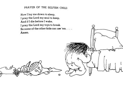 poetry  youth  light   attic  shel silverstein