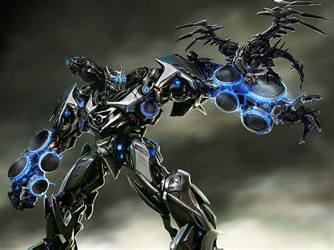 transformers robots wide wallpaper hd wallpapers