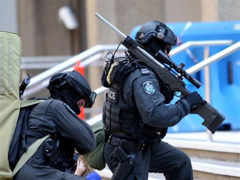 cafe coton siege social lindt cafe siege inquest what the snipers saw from