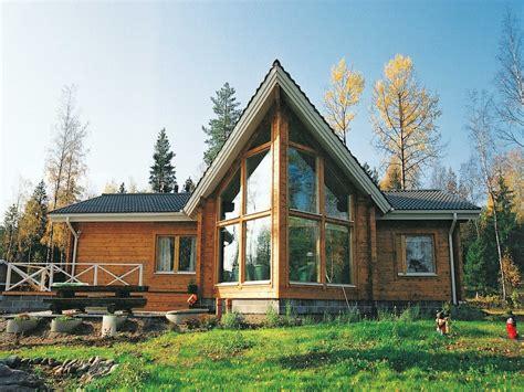 rustic log cabin kits small log cabin kit homes prices log cabin houses treesranchcom