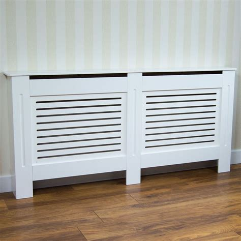 kitchen cabinets for cheap milton radiator cover white unfinished modern mdf wood 8038