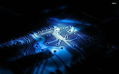 Circuit Board Wallpapers Computer Backgrounds Electronic Electronics