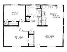 ada bathroom design columbia manufactured homes