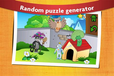 free puzzle for android puzzle for free 3 android apps on play