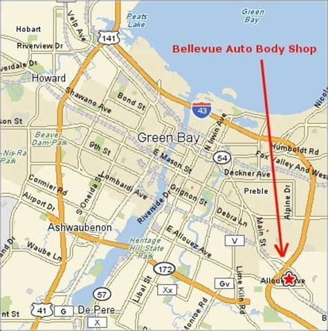 yahoo maps driving directions http htibuilders com