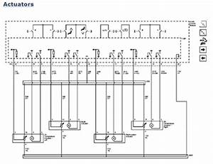 2010 gmc acadia ac wiring diagram twoineedmorespaceco With wiring diagram for the immobiliser on a kia 1997 solved fixya