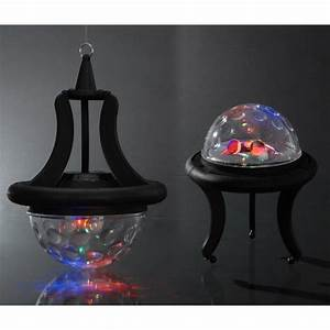Lampe Indirektes Licht : partybeleuchtung led disco lampe party licht 5 99 ~ Michelbontemps.com Haus und Dekorationen