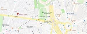 Carte Grise Boulogne Billancourt : agence cartegriseminute boulogne billancourt 92 ~ Medecine-chirurgie-esthetiques.com Avis de Voitures