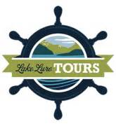 Lake Lure Boat Rentals by Lake Lure Tours Boat Rentals Guided Boat Tours