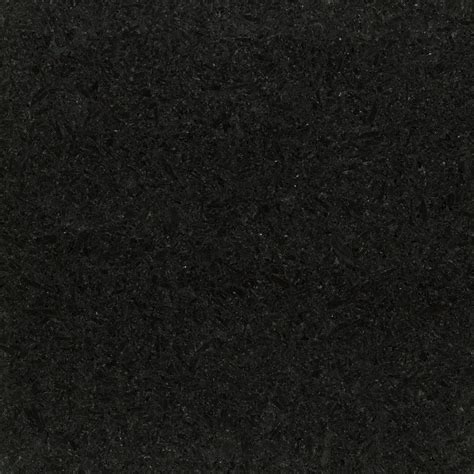 Cambrian Black  Polycor  Natural Stone  North America