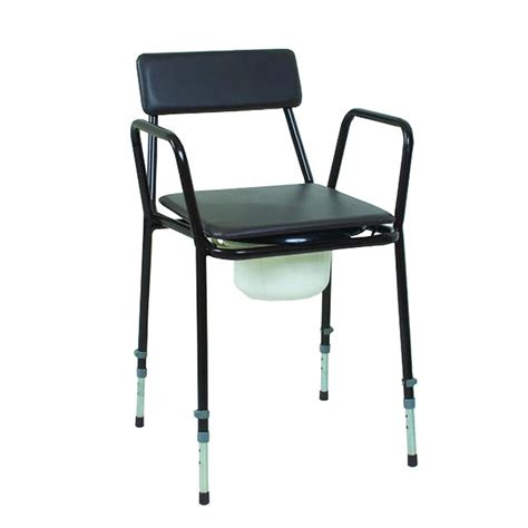 Commode Chair Uk by Commodes Low Prices