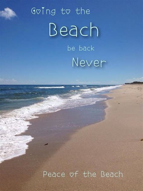 Going To The Beach Quotes Quotesgram. Faith Quotes Pdf. Mom Nice Quotes. Famous Quotes From Abraham Lincoln. Violence Humor Quotes. New Work Journey Quotes. Quotes About Love Triangle. Morning Drive Quotes. Relationship Quotes Priority