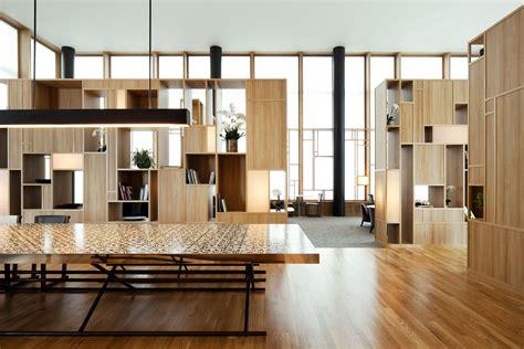 parkroyal  pickering  woha architecture design
