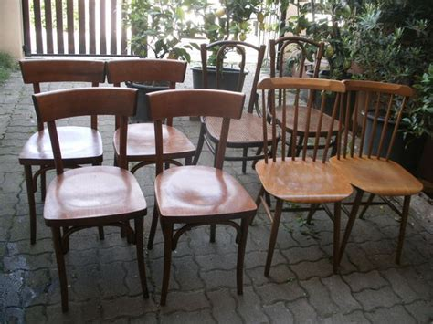 chaises de bistrot occasion chaises anciennes occasion clasf