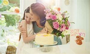 When is Mother's Day 2018 and what is Mothering Sunday?