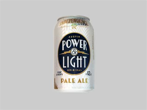 independence power and light independence brewing co autos post