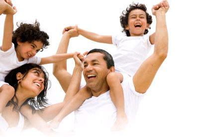 Holy Family Parish, Portola and Loyalton | Holy Family ...