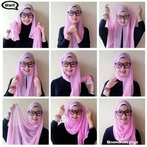 images  hijab tutorials  pinterest turban style paris  muslim fashion