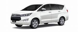 Toyota Innova Crysta Photos HD Images HD Wallpapers