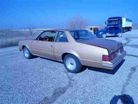 free download parts manuals 1991 pontiac lemans interior lighting find new 1980 pontiac lemans base coupe 2 door 5 0l in stanton iowa united states