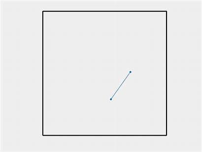 Square Random Apart Far Points Cleve Contents