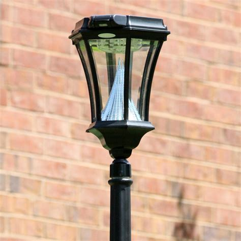 solar porch light solar lighting lighting ideas