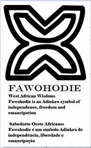African Symbols Of Freedom | www.pixshark.com - Images ...