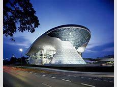 German Building Developments earchitect