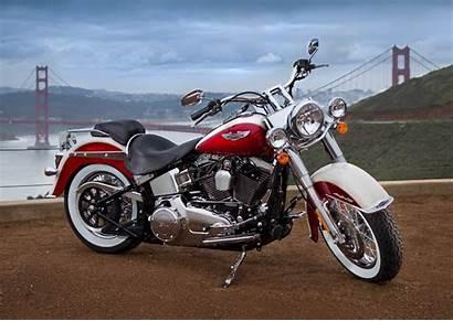 Harley Davidson Wallpapers Resolution Definition Allhdwallpapers