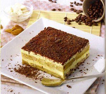 recette tofu soyeux dessert recette tofu soyeux dessert 28 images cake chocolat et tofu soyeux recette sans oeufs sans