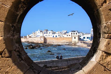 Travel preporuka - Inspiracija za 2015: Maroko i Nikaragva ...