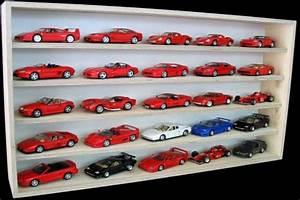 Sammlervitrinen Für Modellautos : v17 sammlervitrine regal setzkasten modellauto eisenbahn vitrine wandvitrine ebay ~ Whattoseeinmadrid.com Haus und Dekorationen