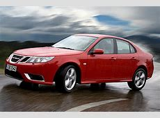 New Saab 93 confirmed for 2012 Autocar