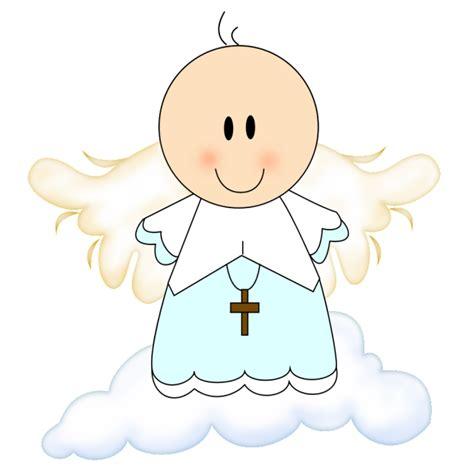 imagenes de angeles mi bautizo imagui 193 ngel angelitas para bautizo angeles para bautizo y