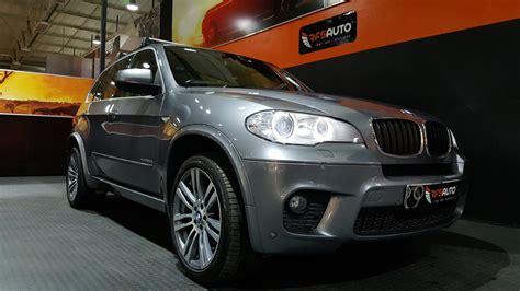 Zambezi Drive Luxury Second-Hand Cars for Sale   RFS Auto