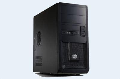 pc bureau promo promotions ynformatique services informatiques à domicile