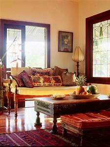 livingroom : Living Room In India Simple Interior Design