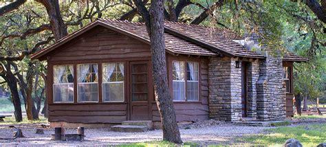 garner state park cabins garner state park parks wildlife department