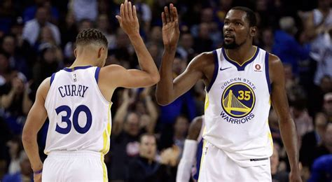 warriors stephen curry kevin durant   kings