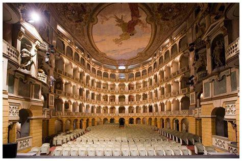 pavia teatro teatro fraschini pavia visit italy
