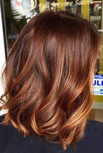 the, most, popular, shades, of, dark, red, hair, for, distinctive