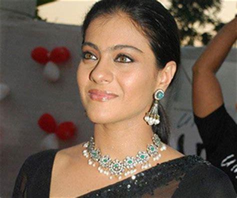 actress kajol date of birth kajol horoscope kajol actress birthday details today s
