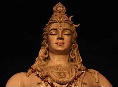 Shiva Lord Resolution Wallpapers Baltana