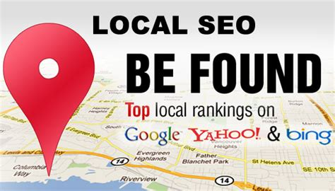 Local Seo Services - local seo company local seo services vs nation wide firm