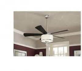 hton bay ceiling fans lighting glass globes hton bay