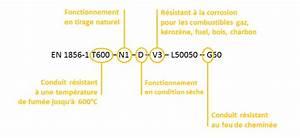 Nf Dtu 24 1 : r glementation conduit de chemin e norme dtu 24 1 ~ Melissatoandfro.com Idées de Décoration