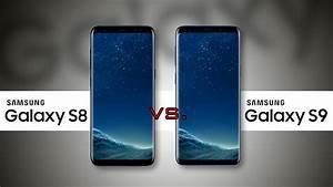 Preis Samsung Galaxy S9 : samsung galaxy s9 test preis farben alle infos ~ Jslefanu.com Haus und Dekorationen