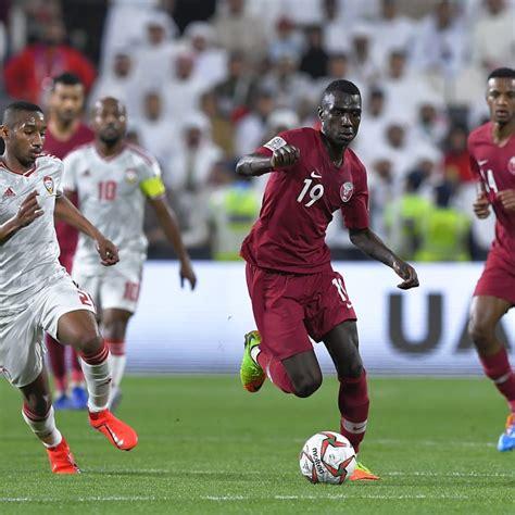 Prime minister sheikh khalid bin khalifa bin abdulaziz al thani told qatar newspaper editors that the gulf nation is trying to secure a million vaccine doses to immunize fans wanting to watch the tournament. 2022 FIFA World Cup Qatar™ - FIFA.com