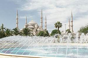 Hertz Aeroport Nice : location de voiture pas cher nice istanbul ~ Medecine-chirurgie-esthetiques.com Avis de Voitures