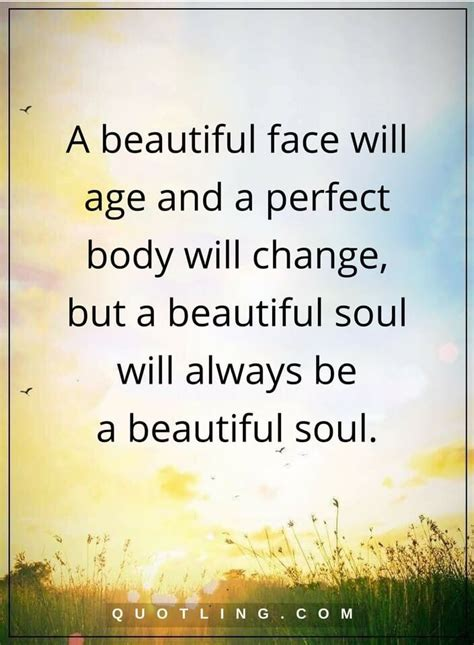 25+ Best Natural Beauty Quotes On Pinterest  Next To You